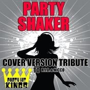 Party Shaker (Cover Version Tribute To R.I.O. & Nicco) Song