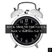 Rock Around The Clock Song