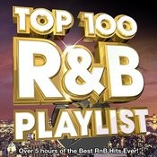 Top 100 R&B Hits Playlist 2013 - Over 5 Hours Of The Best Rnb Hits Ever! Songs