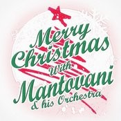 Merry Christmas With Mantovani & His Orchestra Songs