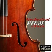 Orchestral Film Music Songs