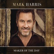 Maker Of The Day Songs
