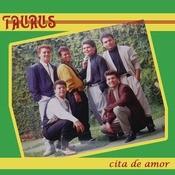 Cita De Amor Songs