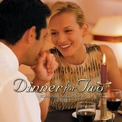 Dinner For Two Songs