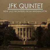 New Jazz Froniers From Washington Songs