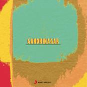 Gandhinagar (Original Motion Picture Soundtrack) Songs