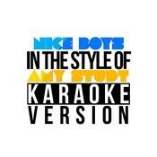 Nice Boys (In The Style Of Amy Studt) [Karaoke Version] - Single Songs