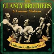 The Ultimate Collection, Vol. 2 (Special Remastered Edition) Songs