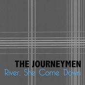 River, She Come Down Songs