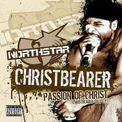 Passion Of Christ Songs