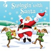 Swingin' With Santa Songs