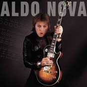 The Best Of Aldo Nova Songs