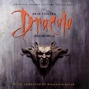 Bram Stoker's Dracula: Original Motion Picture Soundtrack Songs