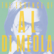 The Essence Of Al Di Meola Songs
