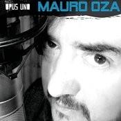Opus Uno Songs