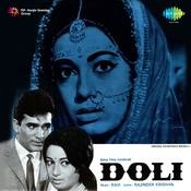 Doli Songs