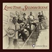 Long Time... Seldom Scene Songs