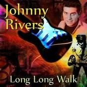 Long Long Walk Songs