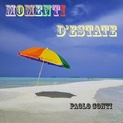 Momenti D'estate Songs