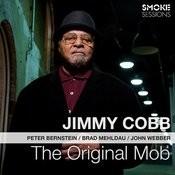 The Original Mob Songs