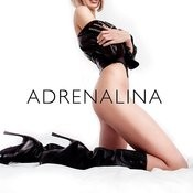 Adrenalina - Single Songs