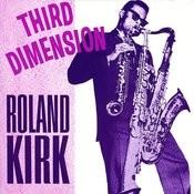 Third Dimension (Bonus Track Version) Songs