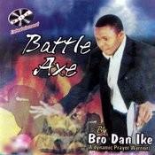 Battle Axe Songs