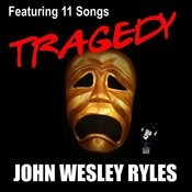 Tragedy Songs