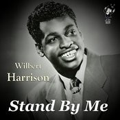 Stand By Me Songs
