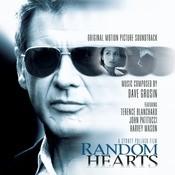Random Hearts - Original Motion Picture Soundtrack Songs