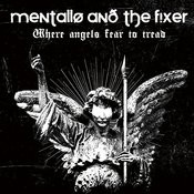 Where Angels Fear To Tread (Remastered) Songs