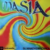 Masia Songs