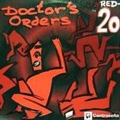Doctor's Orders Songs
