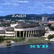 Zaidi Songs