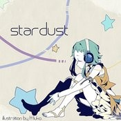 Stardust (Feat. Gumi) Songs