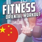 Fitness: Oriental Workout Songs