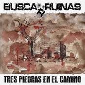 Tres Piedras En El Camino Songs