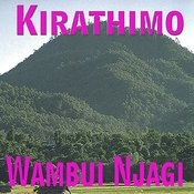 Kirathimo Songs