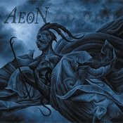 Aeons Black Songs