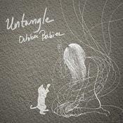 Untangle Songs