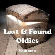 Lost & Found Oldies - Volume 2 Songs
