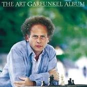 The Art Garfunkel Album Songs