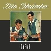 Oyeme Songs