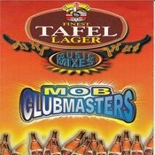 Finest Tafel Lager Music Mixes Songs