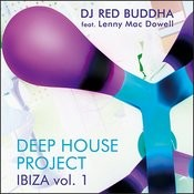 Deep House Project Ibiza, Vol. 1 Songs