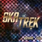 Ska Trek, Voyage Two Songs