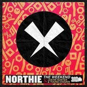 The Weekend (Salix Remix) Song