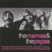 The Mamas & The Papas Songs