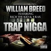 Trap Nigga Song