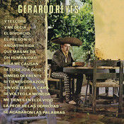 Gerardo Reyes Songs